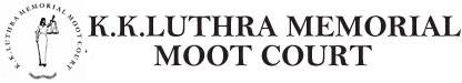 KK Luthra Moot Court